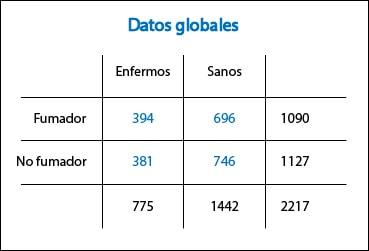 puerta_trasera_global
