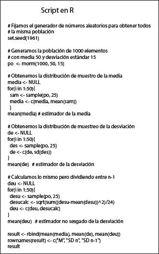 estimador_sesgado