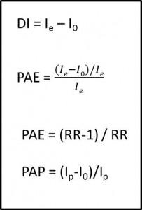 formulas_cohortes