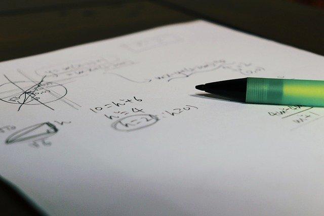 El método de los mínimos cuadrados